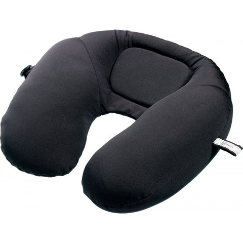 Go Travel Bean Snoozer Pillow (Colors May Vary)