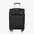 "Skyway Sigma 6.0 20"" Carry On Spinner Luggage"
