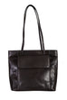 Scully Leather Handbag Assorted Colors