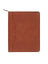 Scully Canyon Leather zip letter pad