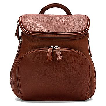 Osgoode Marley Creel Backpack