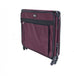 "Tutto Medium Pullman 26"" Burgundy"