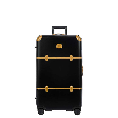 "Bric's Bellagio 30"" Steamer Trunk"