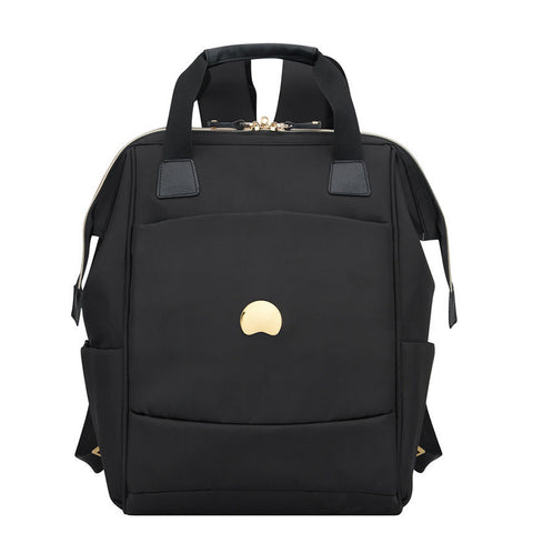 Delsey Montrouge Backpack