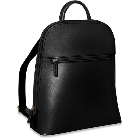 Jack Georges Chelsea Collection Angela Small Backpack