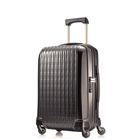 "Hartmann Innovaire 20"" Global Carry On Spinner"