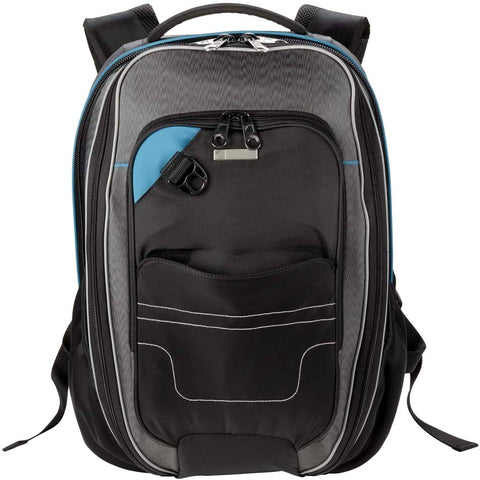 Lewis N Clark ONboard Underseat Backpack