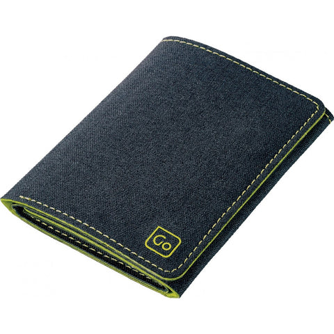Go Travel RFID Micro Wallet