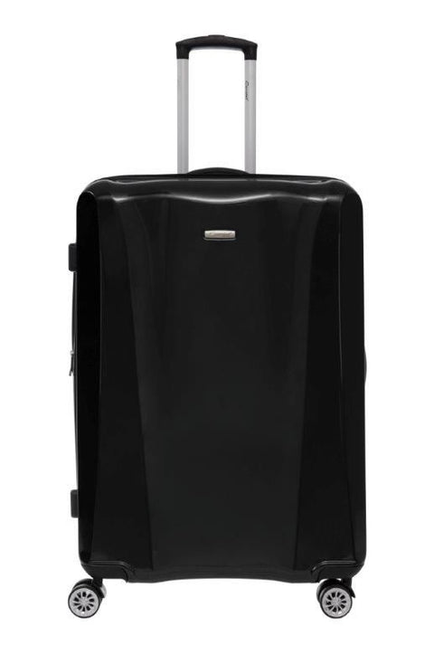 "Cavalet Chill 28"" Spinner Luggage"