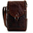 Jack Georges Voyager Crossbody Messenger and Wine Bag
