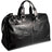 Jack Georges Voyager Large Convertible Valet Bag