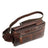 Jack Georges Voyager Collection Hands-Free Belt Bag
