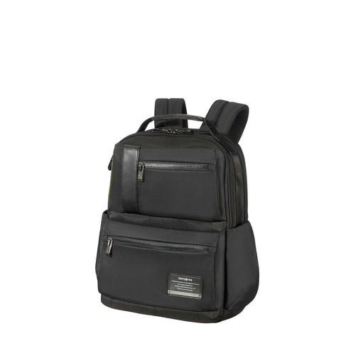 "Samsonite Open Road 14.1"" Laptop Backpack Assorted Colors"