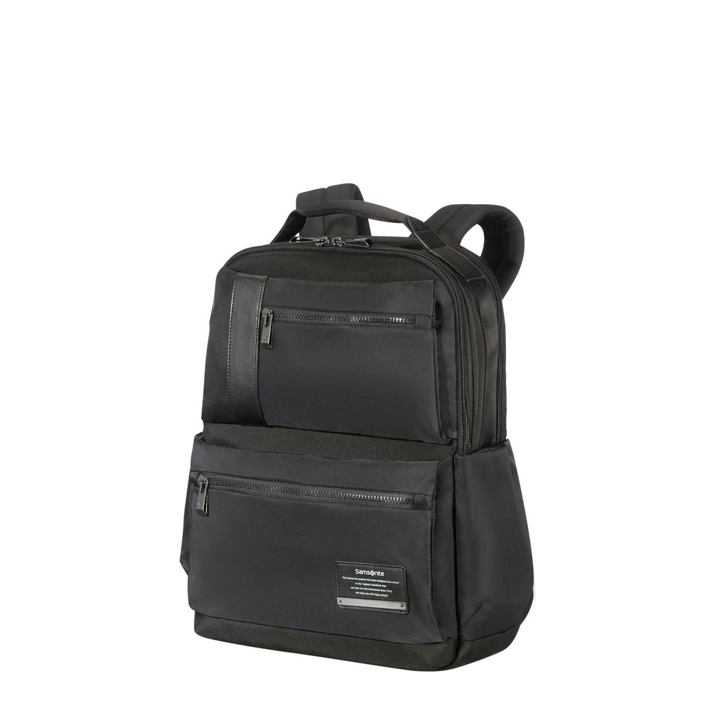 "Samsonite Open Road 15.6"" Laptop Backpack Assorted Colors"