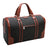 "McKlein 20"" Nylon Two-Tone Tablet Carry-All Duffel"