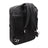 "Mcklein East Side 17"" Nylon Laptop Convertible Travel Backpack/CrossBody"