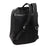 "McKlein South Shore 17"" Nylon Laptop & Tablet Overnight Backpack"
