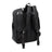 "McKlein 17"" Nylon Triple Compartment Laptop Weekend Backpack"