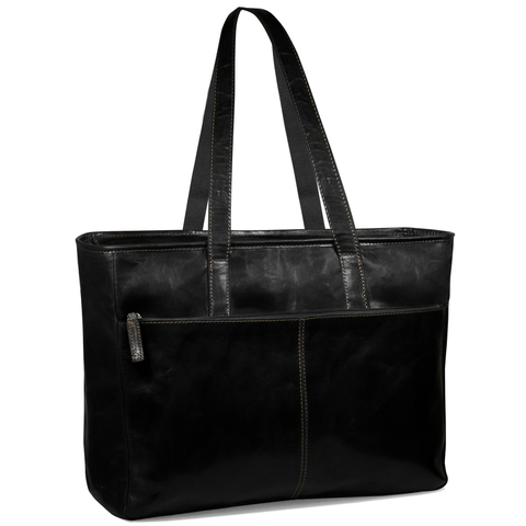 Jack Georges Voyager Business Tote Bag