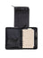 Scully Leather Zip Weekly Organizer Assorted Colors