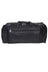 Scully Sierra Collection Large Leather Duffel Bag Black