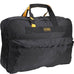 "A.Saks Expandable 26"" Shoulder Suitcase"