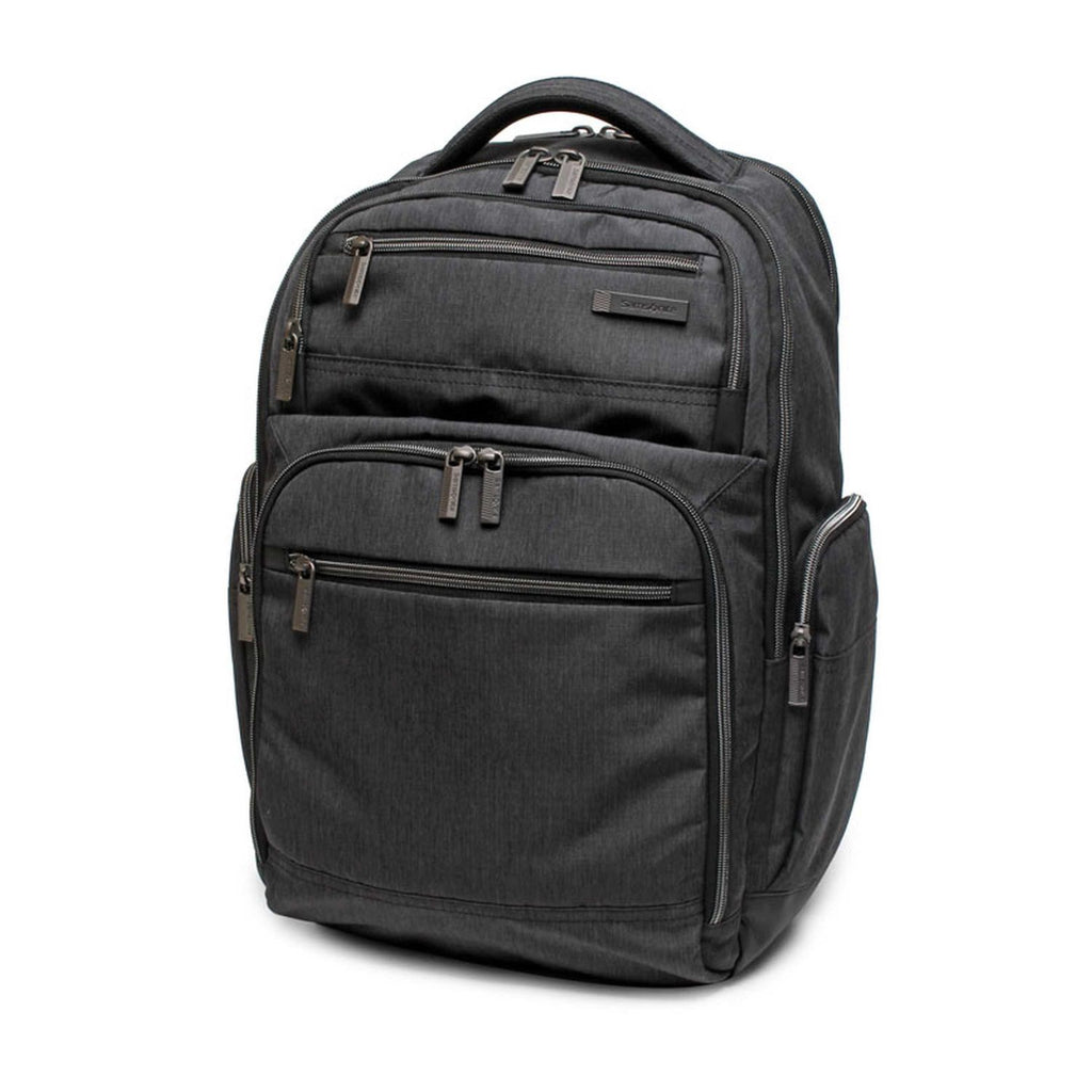 Samsonite Modern Utility Double Shot Backpack Assorted Colors