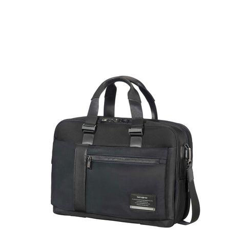 Samsonite Open Road Expandable Laptop Brief Assorted Colors