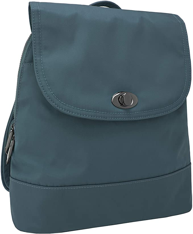Travelon Anti Theft Tailored Backpack