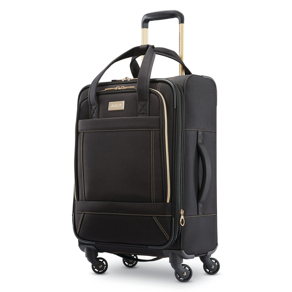 "American Tourister Belle Voyage 21"" Carry On Spinner Assorted Colors"