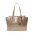 McKlein USA Aldora Leather Shoulder Tote Assorted Colors