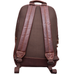 Canyon Outback Kannah Canyon Backpack Brown