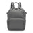 Pacsafe Citysafe CX Anti Theft Backpack