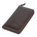 Claire Chase Executive Travel Wallet