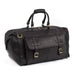 Claire Chase Millionaires Duffel  Assorted Colors