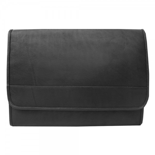 Piel Leather Envelope Portfolio