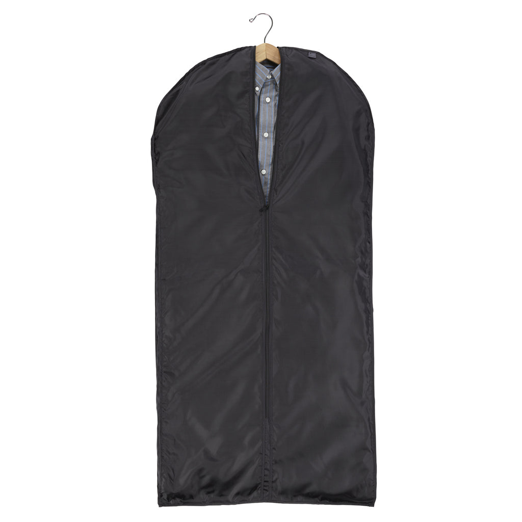 "Lewis N Clark Lightweight 47"" Garment Bag"