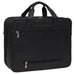 "McKlein USA River West 15.6"" Leather Fly Through Checkpoint Friendly Laptop Briefcase Assorted Colors"