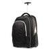 "Samsonite Tectonic 21"" Wheeled Laptop Backpack Black"