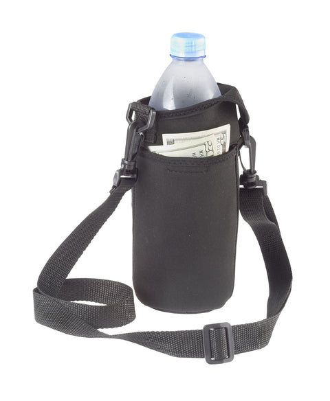 Smooth Trip Aquapockets Bottle Carrier