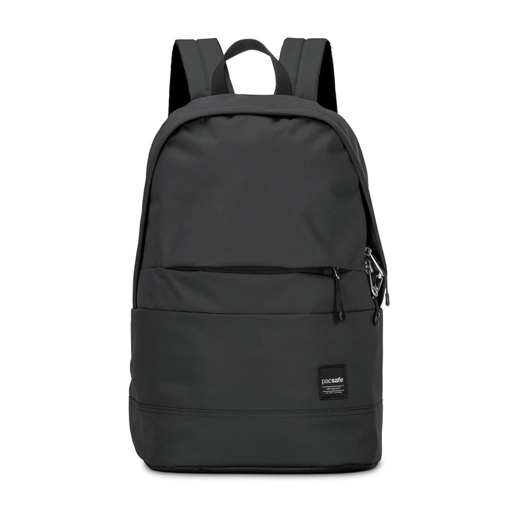 Pacsafe Slingsafe LX300 Anti-Theft Backpack
