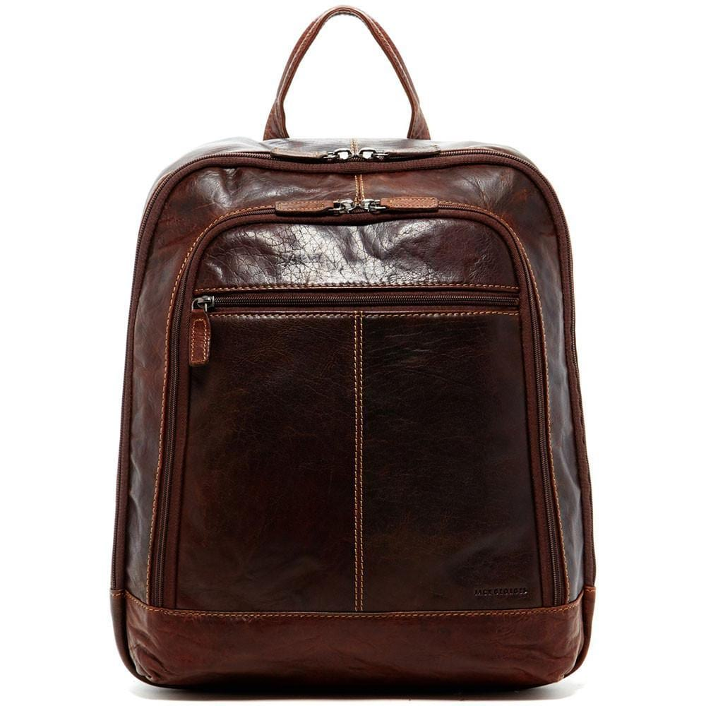 Jack Georges Voyager Collection Backpack