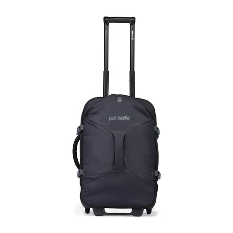 Pacsafe Venturesafe EXP21 Anti Theft Wheeled Carry On