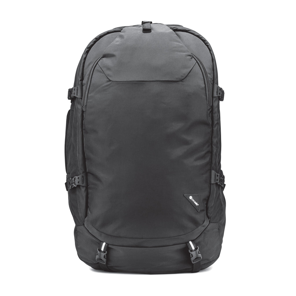 Pacsafe Ventursafe EXP55 Anti Theft Travel Pack Black