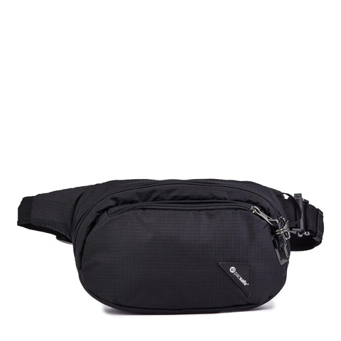 Pacsafe Vibe 100 Anti Theft Hip Pack