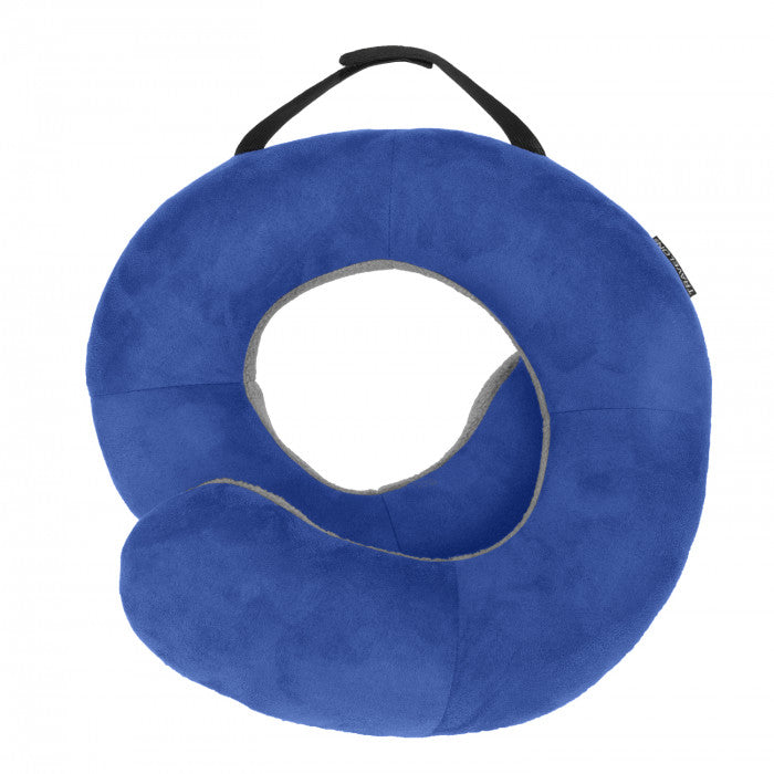 Travelon Wrap-N-Rest Travel Pillow