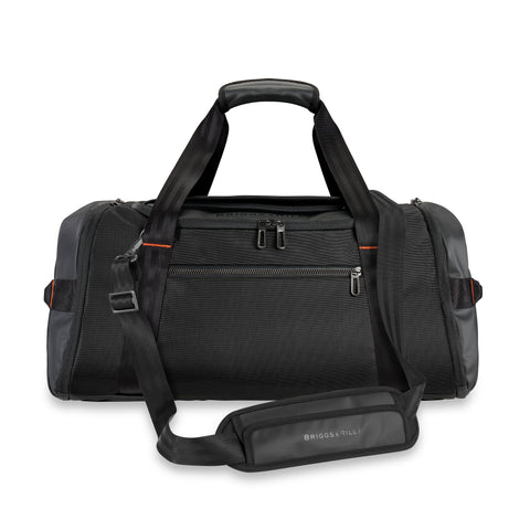 Briggs & Riley ZDX Large Travel Duffel
