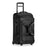 "Briggs & Riley ZDX 27"" Medium Upright Duffel Bag"