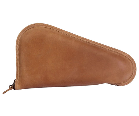 Canyon Outback Deadwood Pistol Case