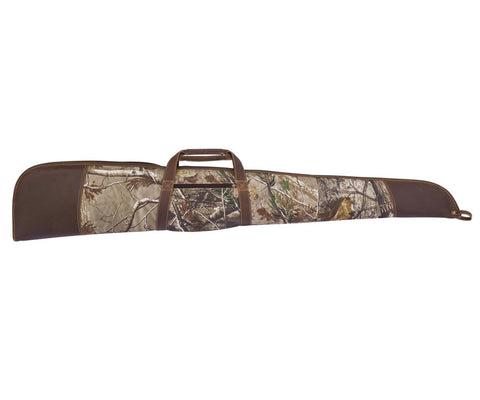 Canyon Outback Realtree 53 Inch Rifle Case Camo